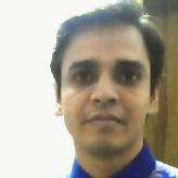Satish  Heda