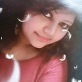 Rosni  Risha