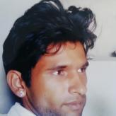 Shiva  Larna