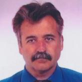 László  Sipos