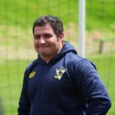 Juan  Carlos Castro