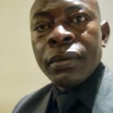 Ademola  Oladapo