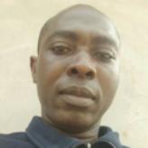 Anthony Nnaji
