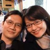 Vincent  Tsai
