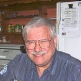 David  Seliga