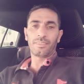 Ahmad  Wheebi