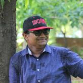 Balaji18497