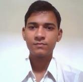 Satish  Yadav