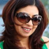 Ruchica  Kumar