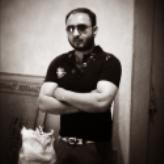 Gajjar Nilesh