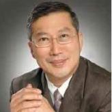Francis  Lim