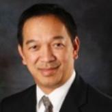 Augustine Nguyen