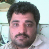 Aqeel  Shah