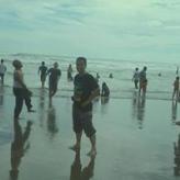 Dani  Indro Basuki