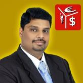 Dr.  Hairi Subramaniam