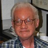 Donald  Kaplan