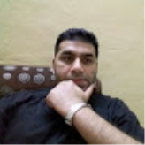 Vijay Soneji