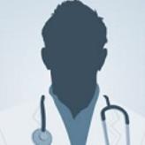 Dr.  Timothy Parrett