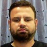 Faisal  Jilani