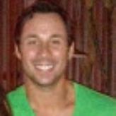 Scott  Lesser