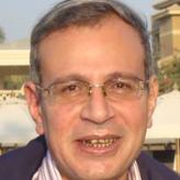 Ismail  El Samra