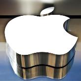 Apple  Fanatic