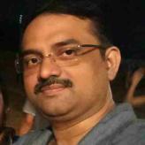 Chandrakant  Panchal