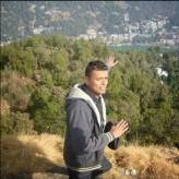 Ayush  Dhingra