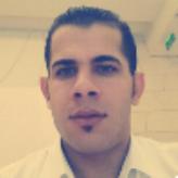 Mohameed  Rajay