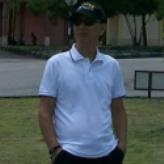 Ronnie Keo