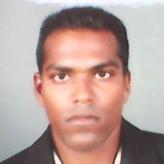 Sunil  Bandara