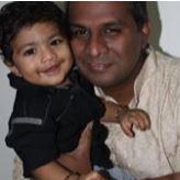 Satish  Chavva