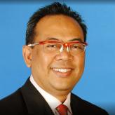 Mohamed  Razali Mohamed