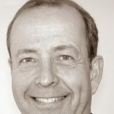 John  Lundberg