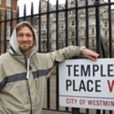 Todd Temple