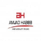 Amjad Habib