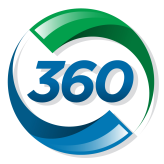 Info  Invest360