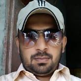 Malik  Asif75