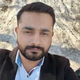 Hunain Ansari