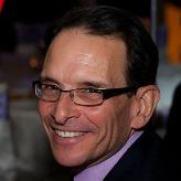 Bob  Guatelli