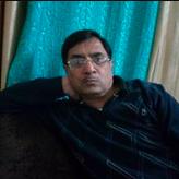 Ashok  Kumar Agarwol