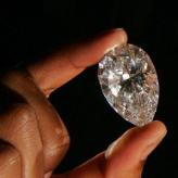 Diamond  Investor