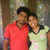 Pushpakumara  Priyadarshana