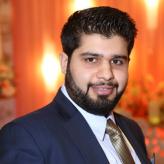 Rishab  Wahal