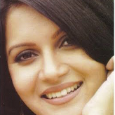 Mithila Farzana