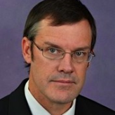 Shep  Campbell