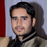Malik  Asif