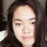 Ruiyang Guo