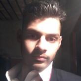Syed  Qasamali