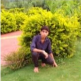 Nitin  Jain3